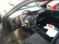 Opel Vectra B Разборочный номер L5817 #3