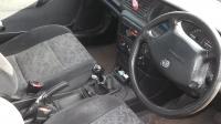 Opel Vectra B Разборочный номер W9623 #3