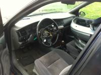 Opel Vectra B Разборочный номер 53439 #3