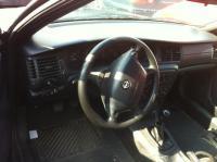 Opel Vectra B Разборочный номер 53526 #3