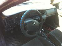 Opel Vectra B Разборочный номер S0418 #3