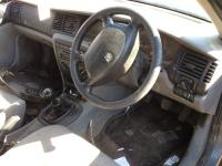 Opel Vectra B Разборочный номер B2856 #3
