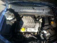 Opel Vectra B Разборочный номер 53767 #4
