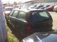 Opel Vectra B Разборочный номер 53780 #1