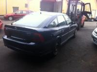 Opel Vectra B Разборочный номер 53883 #2