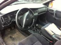 Opel Vectra B Разборочный номер Z4170 #4