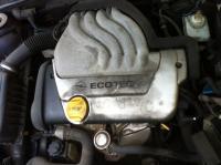 Opel Vectra B Разборочный номер S0500 #4