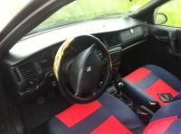 Opel Vectra B Разборочный номер L5976 #3