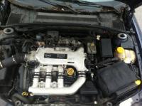 Opel Vectra B Разборочный номер L5976 #4
