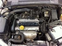 Opel Vectra B Разборочный номер Z4244 #3