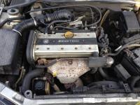 Opel Vectra B Разборочный номер B2927 #3