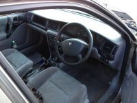 Opel Vectra B Разборочный номер 54233 #4