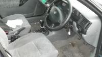 Opel Vectra B Разборочный номер 54256 #4