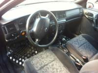 Opel Vectra B Разборочный номер 54467 #4