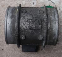 Измеритель потока воздуха Opel Vectra C Артикул 50540629 - Фото #1