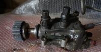 ТНВД Opel Vectra C Артикул 50728313 - Фото #1