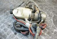 Насос гидроусилителя руля Opel Vectra C Артикул 51674253 - Фото #1
