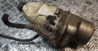 Насос гидроусилителя руля Opel Vectra C Артикул 51833131 - Фото #1