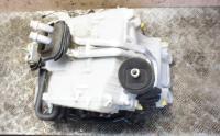 Радиатор отопителя (печки) Opel Vectra C Артикул 900092630 - Фото #1