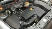 Opel Vectra C Разборочный номер 46704 #5