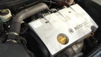 Opel Vectra C Разборочный номер W8756 #4