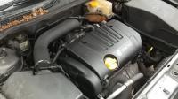 Opel Vectra C Разборочный номер W8837 #6