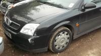 Opel Vectra C Разборочный номер 49773 #3