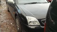 Opel Vectra C Разборочный номер 49773 #4