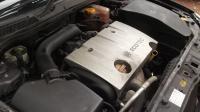 Opel Vectra C Разборочный номер 49773 #6
