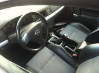 Opel Vectra C Разборочный номер L5069 #3