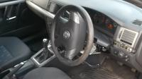 Opel Vectra C Разборочный номер B2396 #3