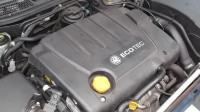 Opel Vectra C Разборочный номер W9023 #4