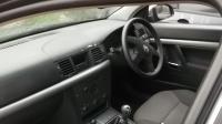 Opel Vectra C Разборочный номер W9173 #5