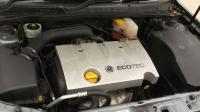 Opel Vectra C Разборочный номер 50775 #6