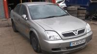 Opel Vectra C Разборочный номер B2467 #1