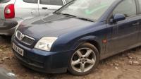 Opel Vectra C Разборочный номер 50962 #3