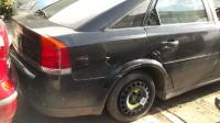 Opel Vectra C Разборочный номер 51485 #1