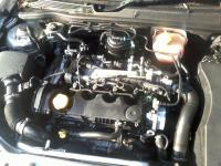 Opel Vectra C Разборочный номер B3023 #6