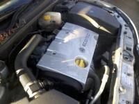 Opel Vectra C Разборочный номер B3028 #6