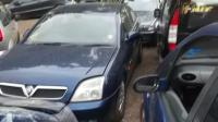 Opel Vectra C Разборочный номер 53364 #3