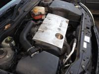 Opel Vectra C Разборочный номер B2923 #4