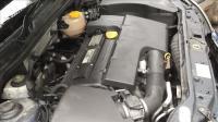 Opel Vectra C Разборочный номер W9804 #4
