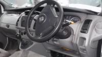 Opel Vivaro Разборочный номер B2029 #4