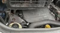 Opel Vivaro Разборочный номер 49312 #6