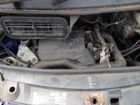 Opel Vivaro Разборочный номер 53930 #2