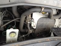 Opel Vivaro Разборочный номер B2919 #4