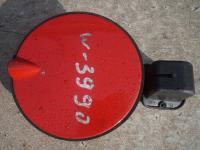 Лючок бака Opel Zafira A Артикул 50551397 - Фото #1
