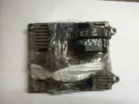 Блок управления двигателем (ДВС) Opel Zafira A Артикул 50654623 - Фото #1