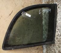 Стекло кузовное боковое Opel Zafira A Артикул 50869840 - Фото #1