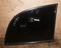 Стекло кузовное боковое Opel Zafira A Артикул 50880581 - Фото #1
